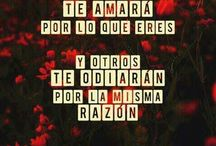 Frases divertidas  / by Yop L .