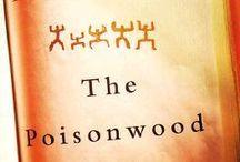 Books Worth Reading / by Jess Angove