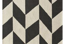 Patterns and Motifs / by Rare Paper
