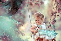 Photo Inspiration / by Lisa Anderson | Lisa Marie Studio