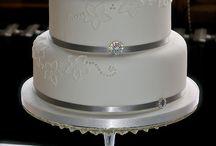 Wedding / by Cathy Booyer