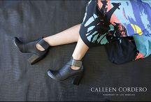 2014 Ad Campaign / by Calleen Cordero