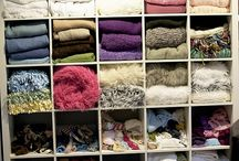 Home Related  / Tips on organizing and cleaning..  / by Cheryl Trecartin