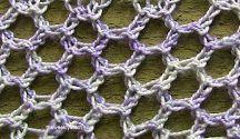 weekly stitch / by lynne matsumoto