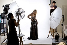 Photography / Tips & Tricks / by Susan Moss Varteresian