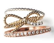 Jewels / by Jennifer Bucek