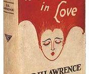 Books Worth Reading / by Alcibiades Cortese