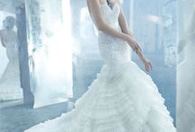 Wedding: Dresses / by Sincerely Fiona