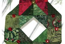 Quilts / by Susan Smith