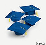 pre-k graduation / by Laurel Copeland