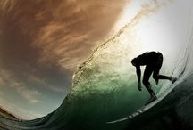 photography. / hope for summer. win wave! / by Jocie Collins