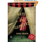Books Worth Reading / by Linda Cunningham