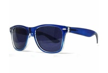 Cool sunglasses / by Hot Buckles and Fashion Apparel