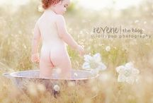 bebe inspiration / by Stacy Shaeffer|Stacy Shaeffer Photography