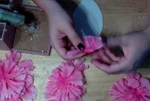 DIY and Crafts / by Karen Pietrolungo