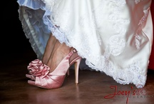 Wedding Ideas / by Joey's Photography