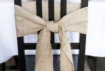 Ideas 4 Rachel / Rustic wedding ideas! / by Sheree' Morrison