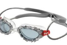 Goggles / by All3Sports.com