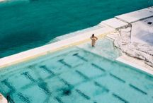 Travel / by Regina Garry Smith