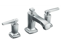 20 Stylish Bathroom Faucets / by eFaucets.com