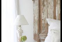 mr.+mrs.bedroom. / mr.+mrs.bedroom / by cindylitwin