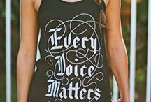 """I <3 / Gifts, gadgets, clever finds. Things that make me say """"I love that!"""" or """"I want one!"""".  / by Hopeful Threads / Kristy Smith"""