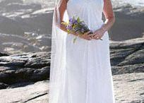 Wedding ideas / by Natasha Ford