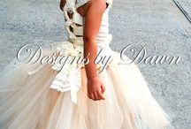 Weddings / by Arica Bryan