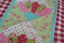 <SewSweet Class Ideas> / Classes of the past and ideas for the future.  / by Sew Sweet Quilt Shop