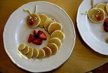 Shrove Tuesday / by Victoria Chart Company