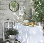 Garden / by Simone Nijland-Vermeer