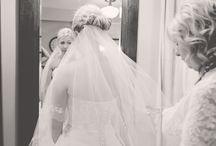 Wedding Photos / by Kara Cooper
