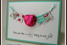 Cameo Paper Crafting / by The Funky Polka Dot {Holly Rodriguez}