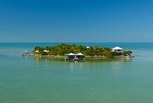Belize / by RumShopRyan - Caribbean Blog