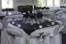 wedding :)  / by Kaci Durham