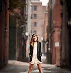 Senior picture ideas / by Megan Long