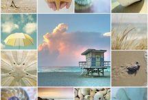Seaside Love / by Renee Sproles