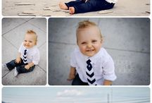 Family Photos / by Red Dandelion Photography