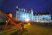 Imagine A Journey to Nantes / Royal de Luxe, Voyage à Nantes, Estuary ... Nantes Saint-Nazaire metropolis has imagination. Check it out ! / by nantes-just-imagine .com