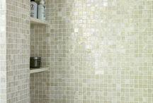 Ideas for Future Bathroom / by Caitlin K
