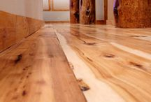 Love Your Home / by Olde Wood Limited