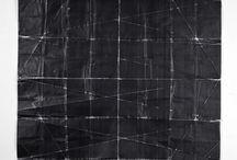 texture / by Daniel Alvim