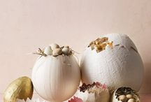 Craft Ideas / by Lynette Kolsky Ball