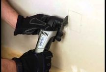 How-To: Cutting / by Dremel