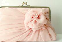 Bags / by byMelissaBee (Melissa Martheze)