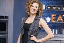 Food Network Star Season 10 / by Emma Frisch