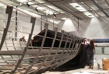The Vikings are here! / by British Museum