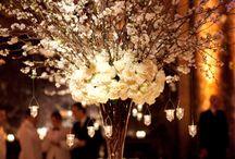 weddings! / by Dalye Alfaro