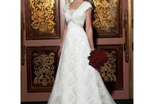 Wedding Love / by Jodi Kay Hansen