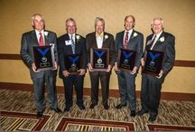 UK College of Ag Alumni / by University of Kentucky College of Agriculture, Food and Environment